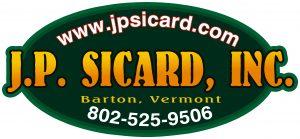J.P. Sicard, Inc.
